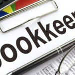 Bookkeeper Jobs in Canada