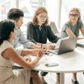 Marketing Co-Ordinator Job Available In Canada