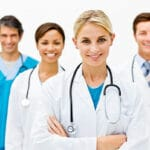 RN (Registered Nurse) Job Available in Canada