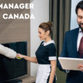 Motel Manager Jobs In Canada