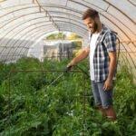 General Farm Worker Jobs In Canada 2021
